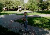 IMG_20120826_162017.jpg